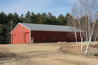 Barn-and-Shed-Siding-at-WR-Robinson-Lumber-320x214