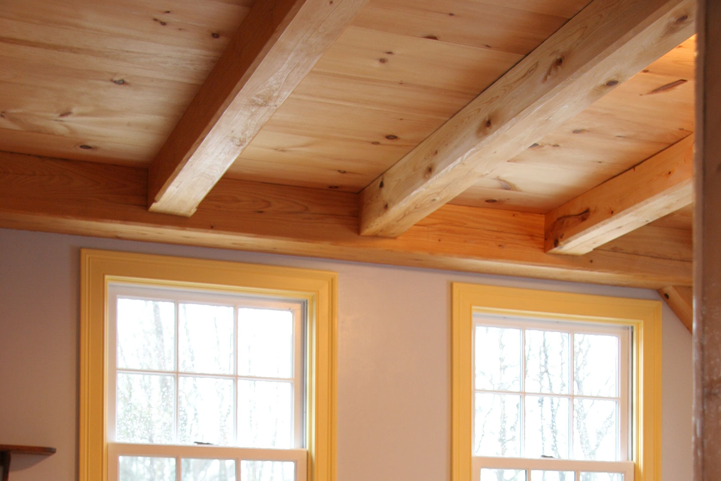 Barn-and-Shed-Siding-Indoors-at-WR-Robinson-Lumber.jpg