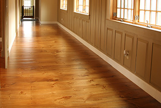 Wide-Pine-flooring-at-WR-Robinson-Lumber.jpg